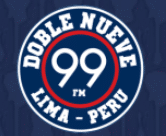 Radio Doble Nueve en vivo