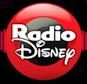 Radio Disney Perú en vivo